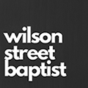 Wilson Street Baptist Church